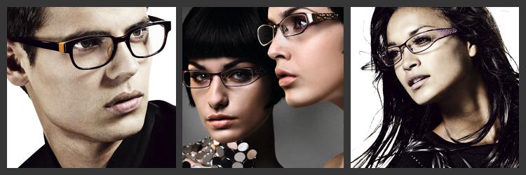 eyewearprodesign