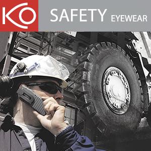 safetyeyewear